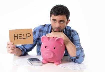 מה עושים עם דייר המסרב לשלם ועד בית?