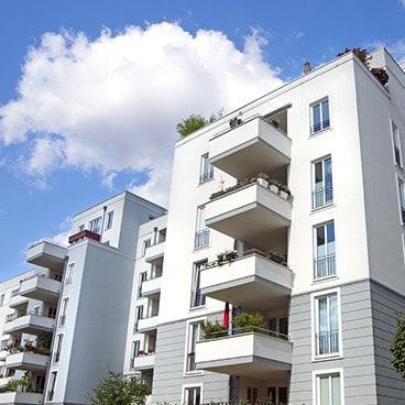 כל מה שצריך לדעת על ניהול בתים משותפים בתל אביב