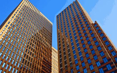 איך לבחור חברת ניהול בתים משותפים?