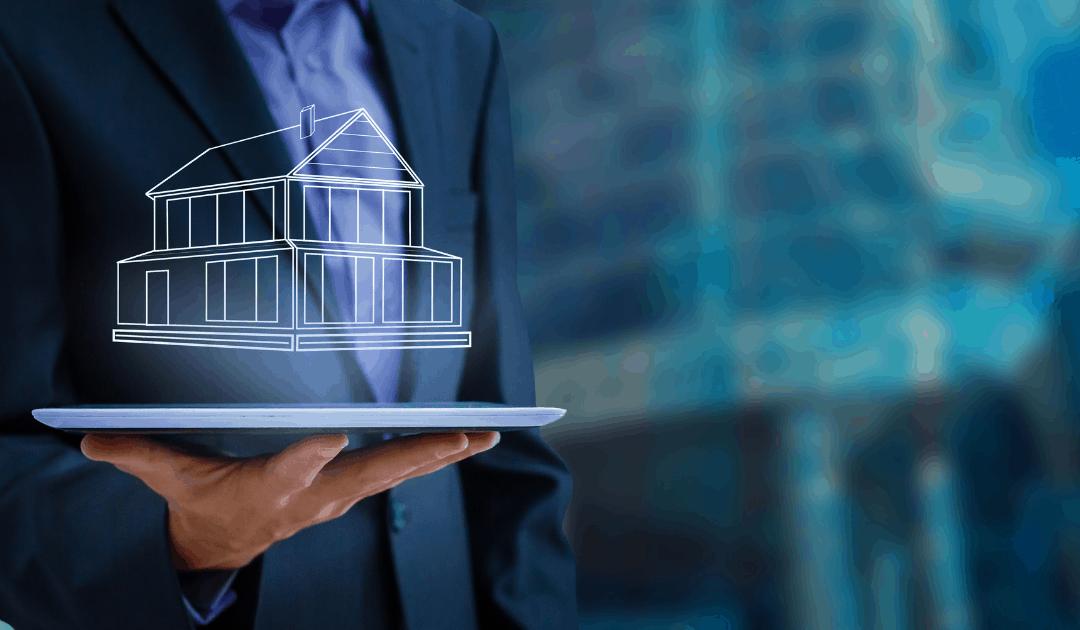 מדוע כדאי לכם לבחור בחברת ניהול נכסים בתל אביב