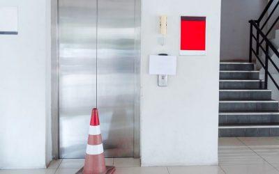 מי אחראי לתחזוקת מעליות בבניין משותף?
