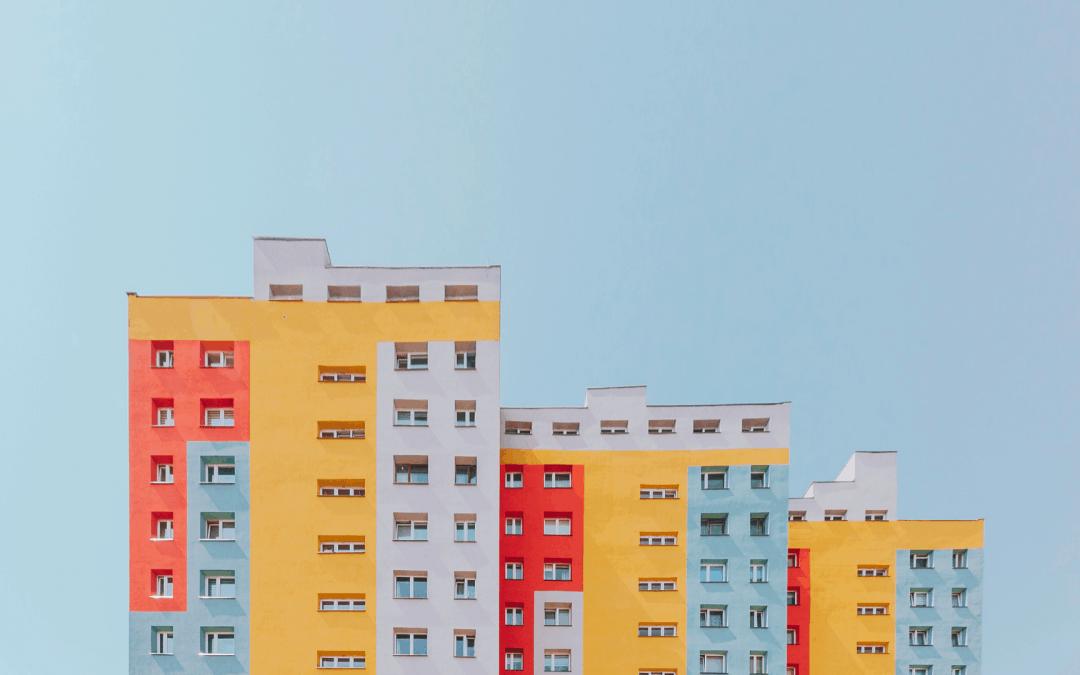 למה כדאי לבחור בועד בית חיצוני?