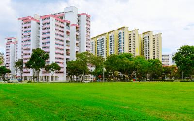 חברת ניהול בתים משותפים לאיכות חיים בבניין משותף